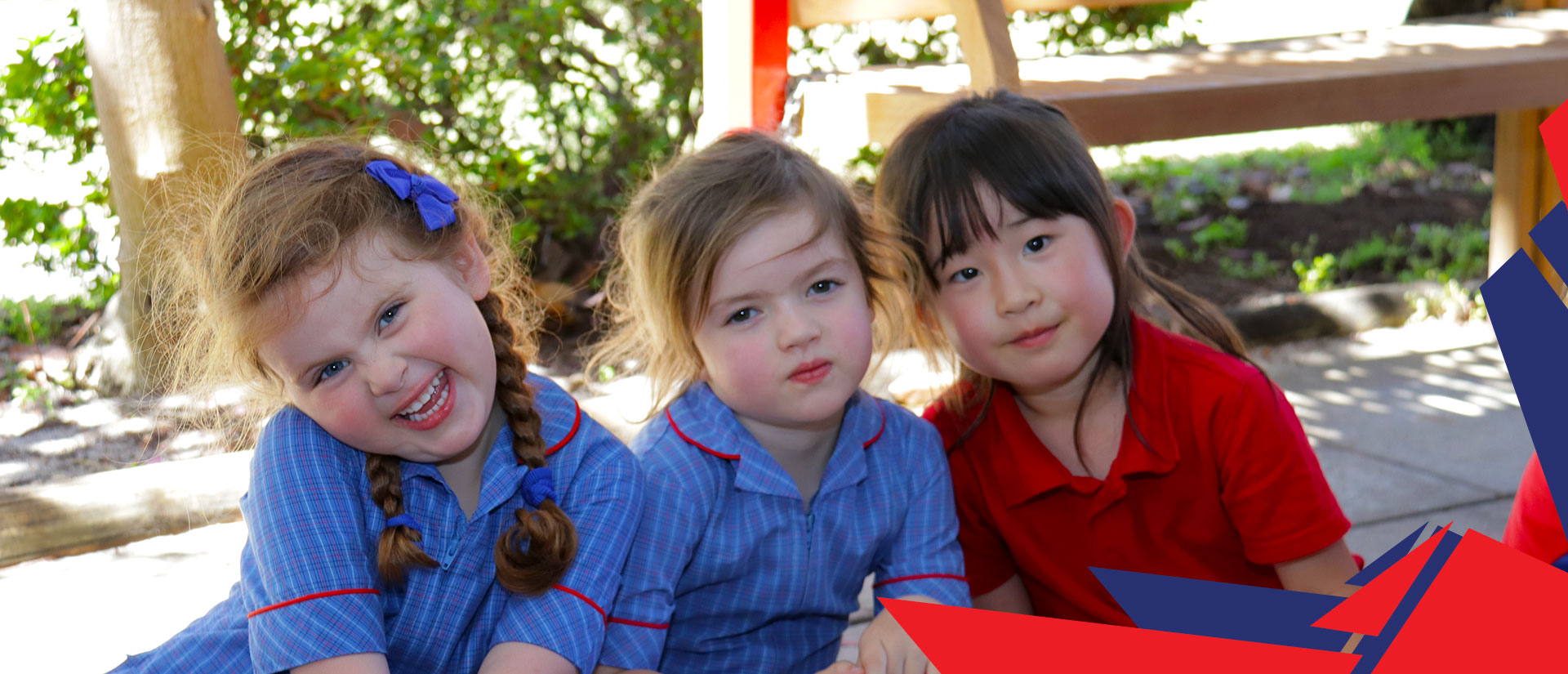 East Victoria Park Primary School